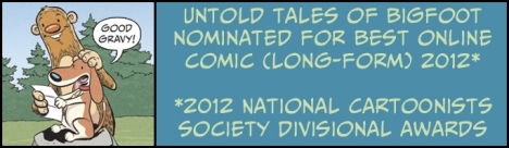 UTOB NCS 2012 Nomination