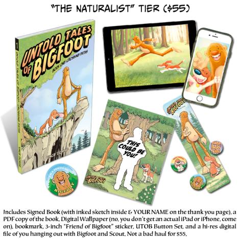 UTOB_KS_NaturalistTier