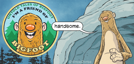 Bigfoot_handsomepatch