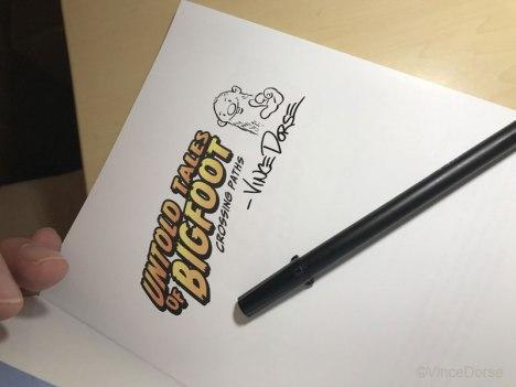signingbooks_dorse