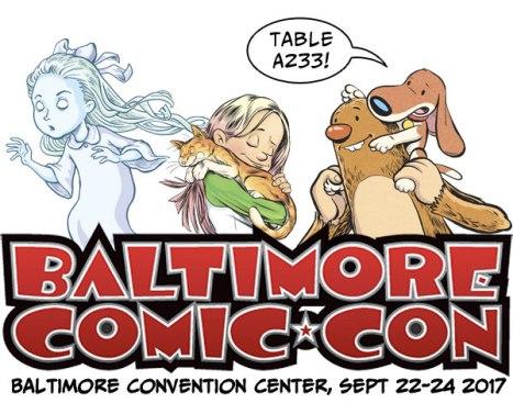 BaltimoreComicCon_UTOBWebLogo