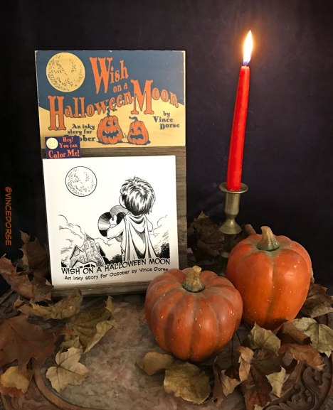 WishOnAHalloweenMoon_Candlelight_Dorse