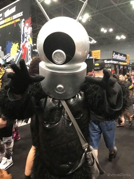 NYCC_RobotMonster