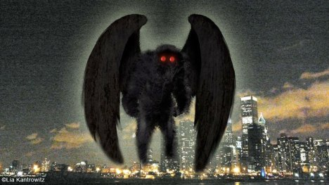 Mothman_chicago