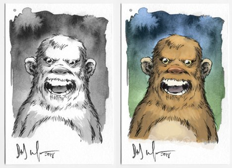 Wachter_Bigfoot_Color
