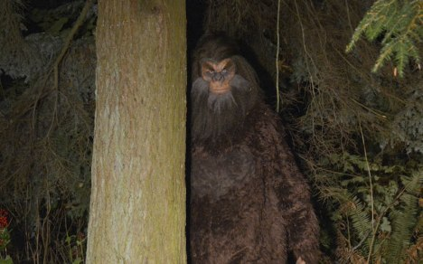 newjersey_bigfoot