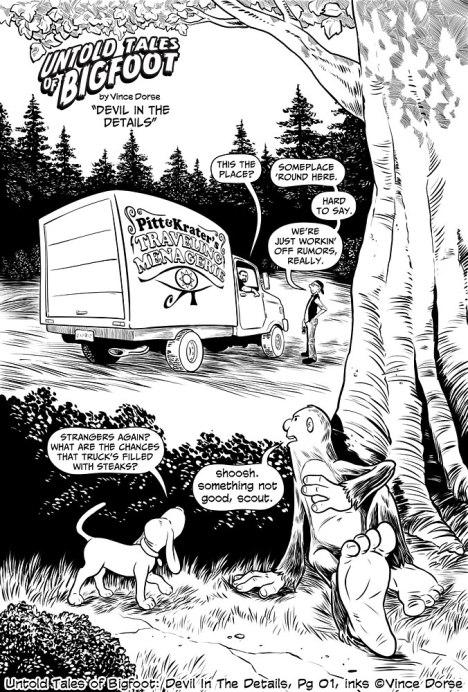 Untold Tales of Bigfoot_DevilInTheDetails