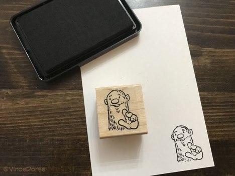 UToB_stamp_Dorse