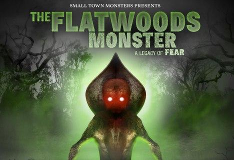 2009_flatwoodsmonster_film