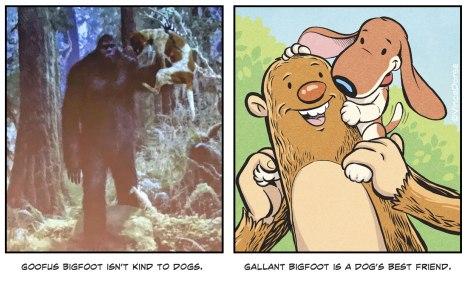 2022_bigfootanddogs