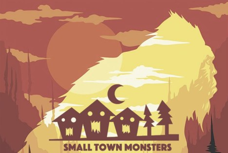 2026_SmallTownMonsters